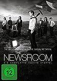 The Newsroom Die komplette kostenlos online stream