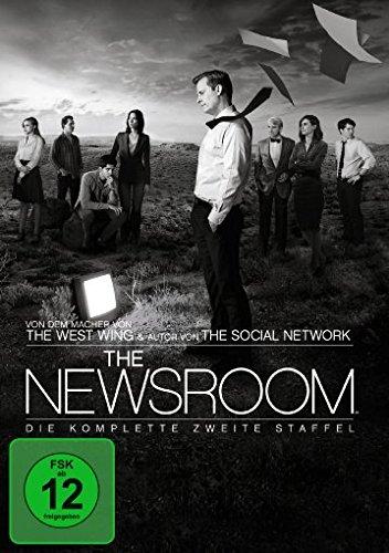 the-newsroom-die-komplette-zweite-staffel-alemania-dvd