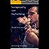 Swingerparty zum Hochzeitstag: Heiße Erotikstory