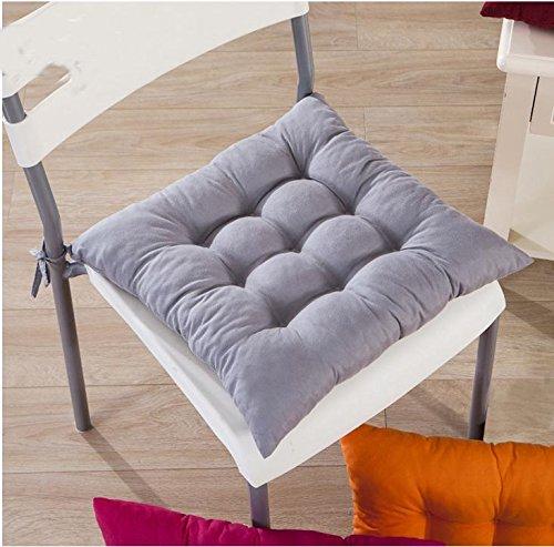 new-day-nouvelle-couleur-unie-coussin-mat-moderne-coton-perle-simple-tudiant-coussin-coussin-taille-