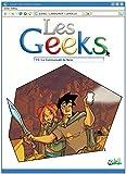 Les Geeks T9 - La Communauté du Nano
