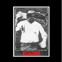 Negazione (la Nostra Vita) [Vinyl LP]