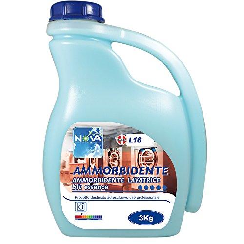 linea-nova-professional-l16-3-suavizante-azul-essence-de-3-kg