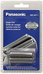 Panasonic WES9077P Mens Shaver Replacement, Outer Foil
