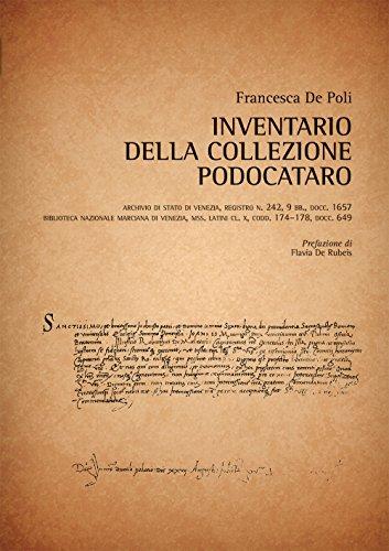 inventario-della-collezione-podocataro-archivio-di-stato-di-venezia-registro-n242-9-bb-docc1657-bibl