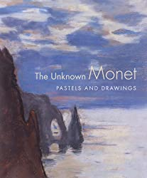 The Unknown Monet: Pastels and Drawings (Clark Art Institute)