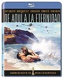 De Aquí A La Eternidad [Blu-ray]