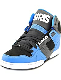 Osiris Shoes Amazon Uk