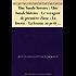 Une banale histoire : Une banale histoire - Le voyageur de première classe - La linotte - La femme au petit chien - Anne au cou - Un désagrément - On ne ... dans un sac - Une fois par an - Volôdia