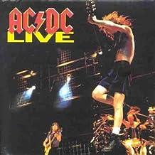 Live '92 - Edition digipack remasteriséé (inclus lien interactif vers le site AC/DC)