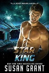 Star King (Star Series Book 1)