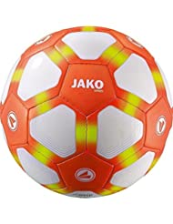 Jako Lightball Striker Ball