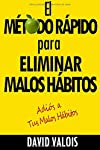 https://libros.plus/el-metodo-rapido-para-eliminar-tus-malos-habitos/