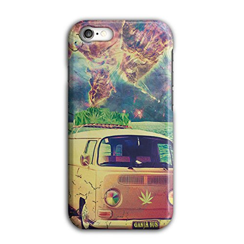 ganja-bus-camping-auto-mobile-new-black-3d-iphone-7-case-wellcoda