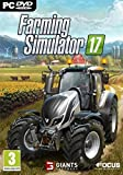 Farming Simulator 17 - Standard Edition