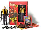 Wolfenstein II the New Colossus Ce