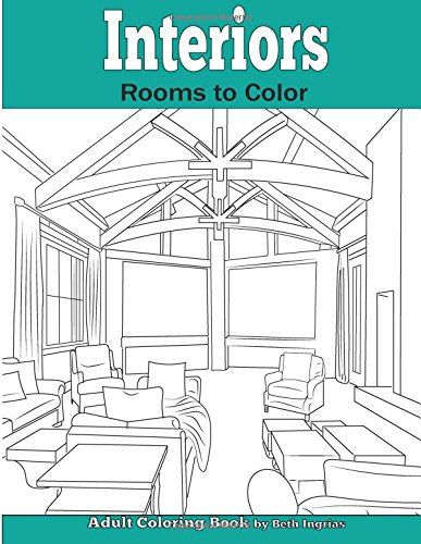 interiors-rooms-to-color-an-adult-coloring-book