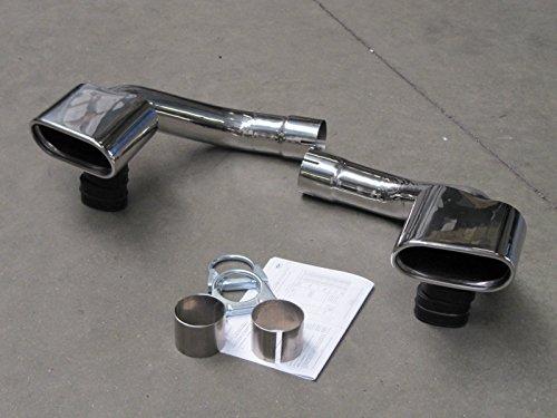 bmw-x5-30d-typ-e70-supersport-edelstahl-endrohre-70x140mm-mit-abe-fette-optik