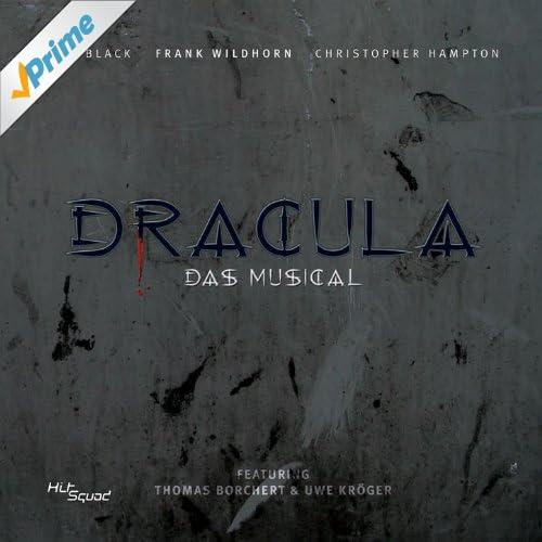 Dracula - The Musical (in German Language)