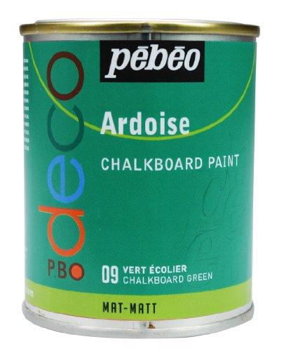 pebeo-pintura-efecto-pizarra-250-ml-color-verde