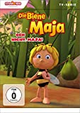Die Biene Maja 20: Geh nicht, Maja!