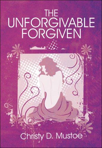 The Unforgivable Forgiven