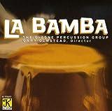 Bamba -