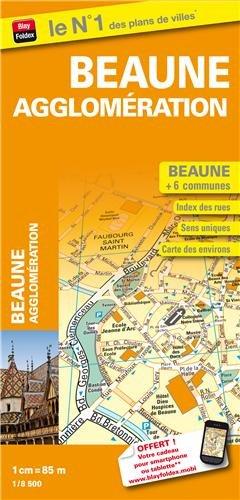 beaune-agglomration-1-8-500