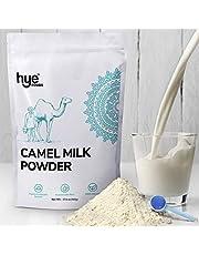 HYE Probiotic Camel Milk Powder 500g