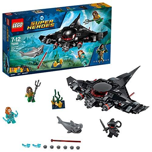 Lego Ninjago 70656' garmadon giocattolo