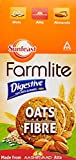 #7: Sunfeast Farmlite Digestive Oats with Almonds Biscuits, 150g