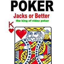 Poker (English Edition)