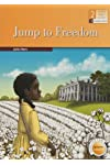 https://libros.plus/jump-to-freedom-2%c2%a7-eso/