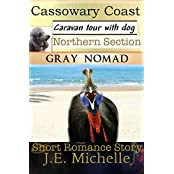 Cassowary Coast: Caravan Tour with Dog: Northern Section (Australian Travel)
