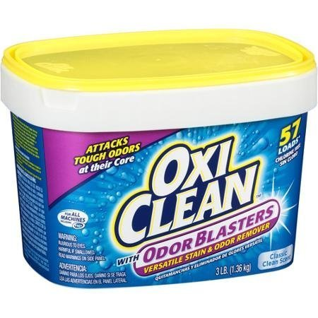 oxiclean-with-odor-blasters-classic-clean-scent-versatile-stain-odor-remover-3-lb-by-oxiclean