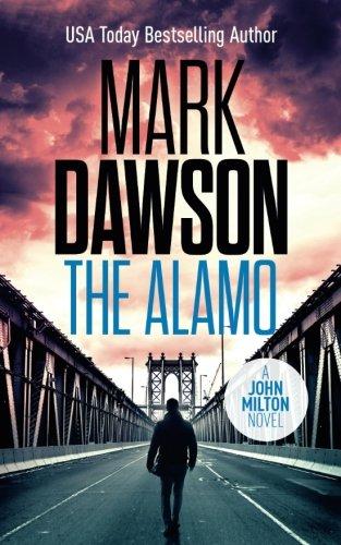 the-alamo-volume-11-john-milton