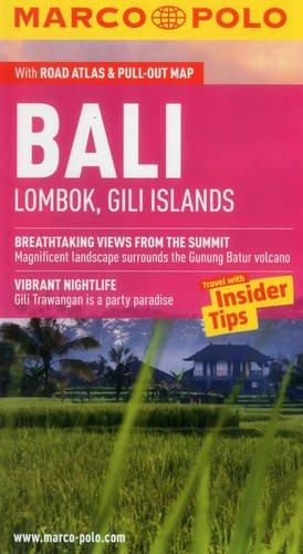 bali-lombok-gili-islands-guide-marco-polo-guides