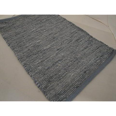 Pogo{16} tessuto a mano tappeti marchi tappeto Paulig collezione{2} pagine usare kuheiga tappeto ZERBINO lana