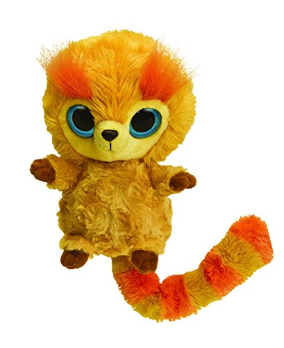 yoohoo-friends-golden-lion-tamarin-254-cm