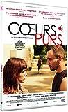 "Afficher ""Coeurs purs"""