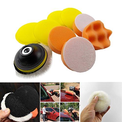 jjonlinestore-3-80-mm-auto-lucidatura-tamponi-adattatore-per-trapano-e-cera-per-lucidare-la-manutenz