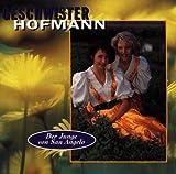 Der Junge Von San Angelo by Geschwister Hofmann