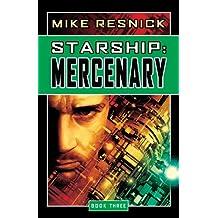 Starship: Mercenary