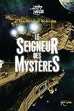 """Afficher """"Le seigneur des mystères"""""""