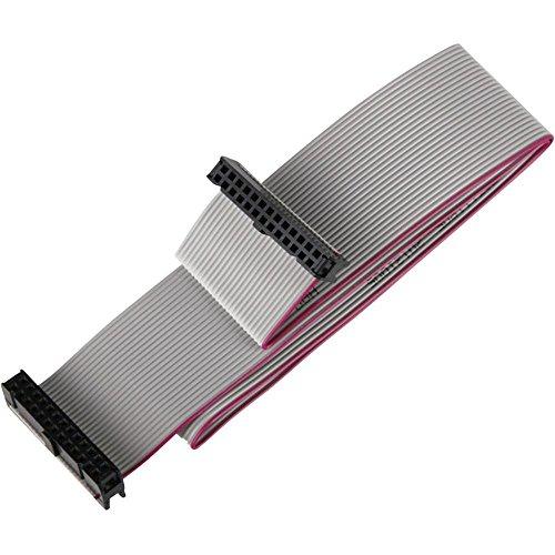 Raspberry Pi® Verbindungskabel Bunt RB-CB4-100