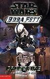 Crossfire (Star Wars: Boba Fett (Numbered))