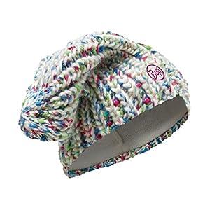 Buff Erwachsene Mütze Knitted Hat