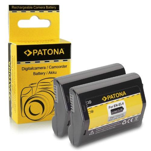2x-batteria-en-el4-en-el4a-per-nikon-d2h-d2hs-d2x-d2xs-d3-d3s-d3x-f6