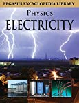 The idea behind this category of encyclopedias is to give knowledge of the concepts of Physics in an enjoyable manner. It is a refreshing change for the young readers to learn Physics in the manner they would like to!