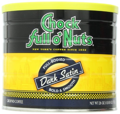 chock-full-o-nuts-dark-satin-full-bodied-bold-smooth-ground-coffee-737g-tub